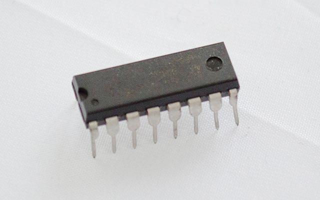 arduino-h-puente-1